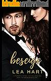 Besiege (SAI Book 4)