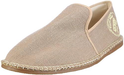 Kickers Flexup, Mocasines para Hombre, Beige-Beige/Beige, 41 UE: Amazon.es: Zapatos y complementos