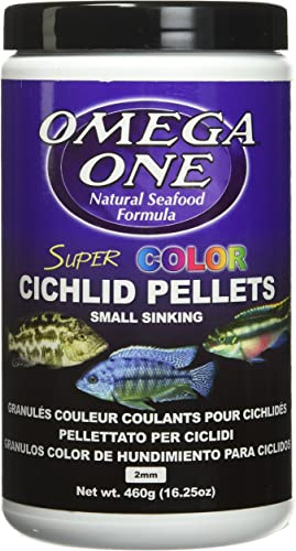 Omega-One-Super-Color-Cichlid-Pellets-Small-Sinking