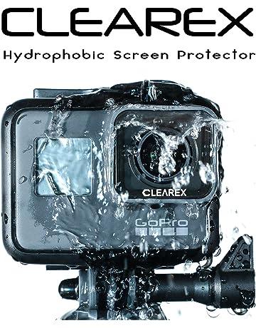 2x Protector Pantalla para Nikon Z 50 Mate Pelicula Protectora Antireflejo