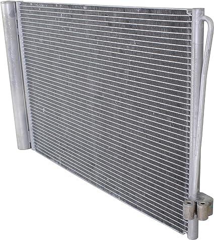 Kool Vue KVAC4949 A//C Condenser