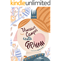 Vinicius Campos Conta Grimm