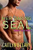 Her Daring SEAL (Midnight Delta Book 5)