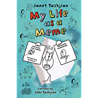 My Life as a Meme (The My Life series Book 8)