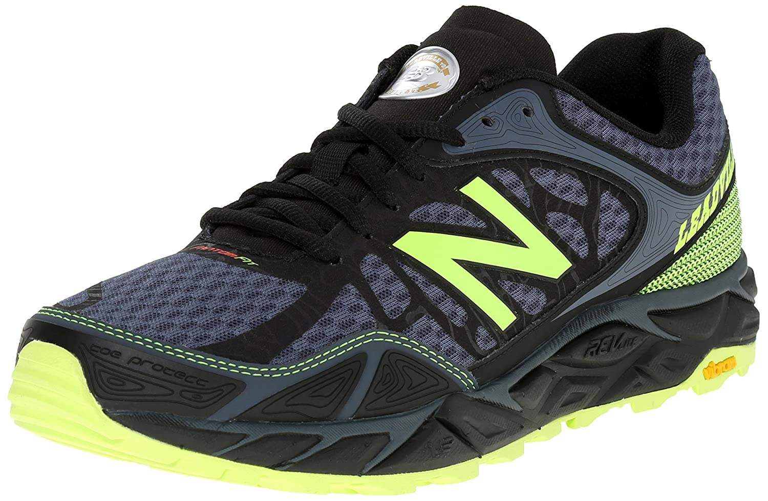 New Balance Leadville v3 bUGED9q7F