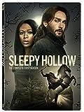 Sleepy Hollow Season 1