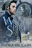 The Winter Spirit (English Edition)