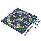 Hasbro Gaming C19401020 Trivial Pursuit Game: Classic Edition