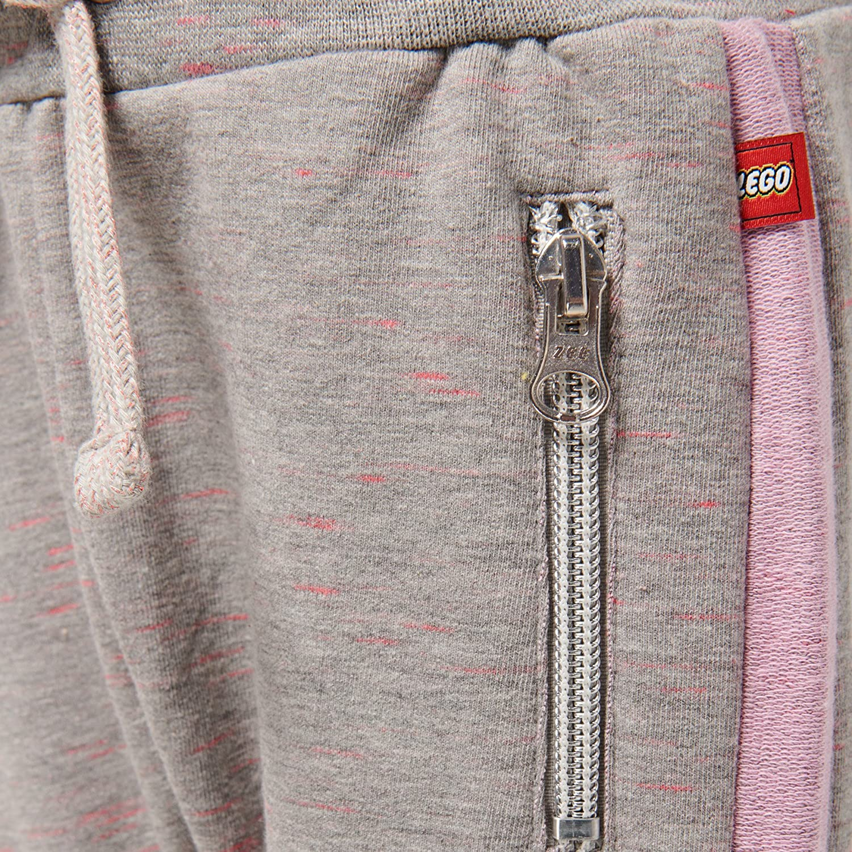 Lego Wear Pantaloni Sportivi Bimba