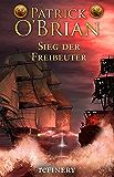 Sieg der Freibeuter (Die Jack-Aubrey-Serie 12) (German Edition)