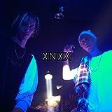 Grande disco Xnxx