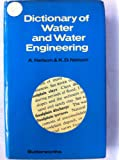 Dictionary of Water and Water Engineering