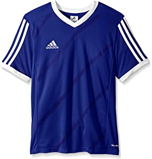 Amazon.com   adidas ADIPRO 18 Goalkeeper Jersey Long Sleeve Bold ... ead83d7cf