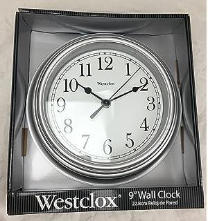 Westclox NYL46984A 9