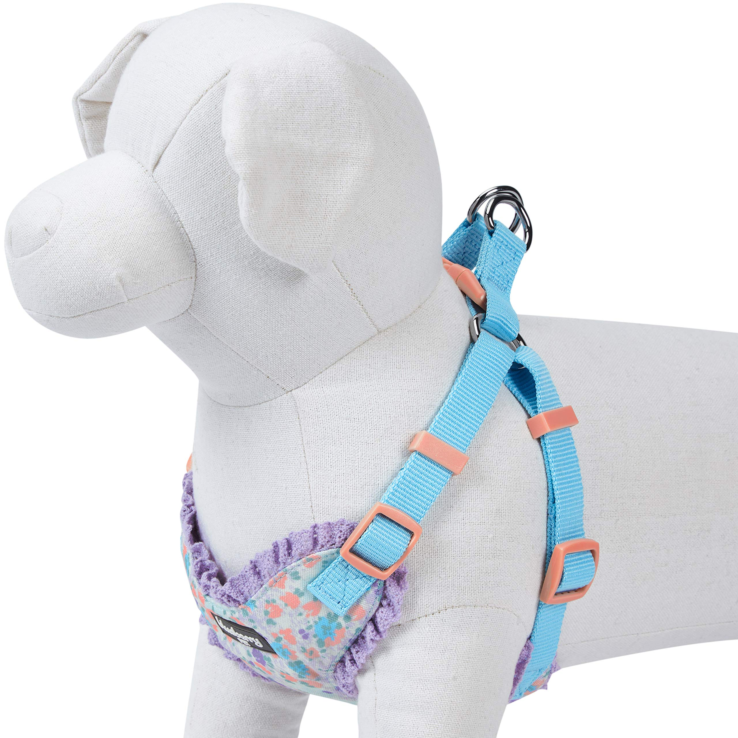» Black Friday Deals on Selling Dog Collars have been announcedThe Doggy  Blogger c6e6b6a0bc0f3