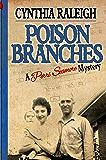 Poison Branches (Perri Seamore Book 1)