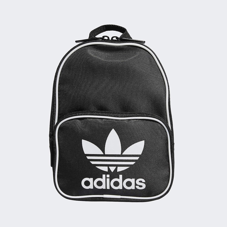 adidas original bag price