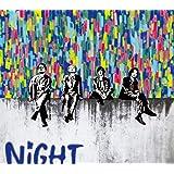 『BEST of U -side NIGHT-』(初回限定盤)(DVD付)