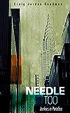 Needle Too: Junkies in Paradise