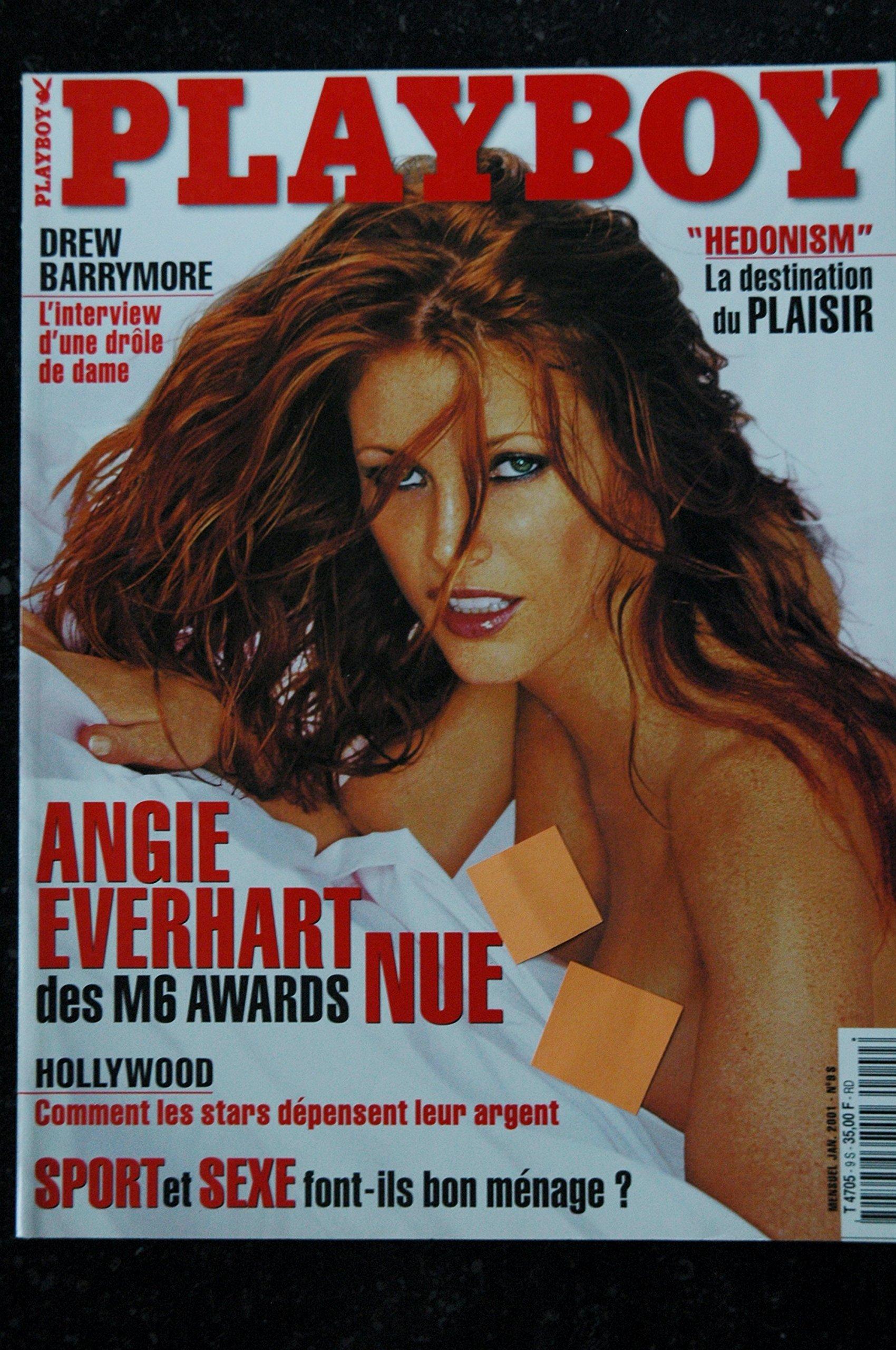 Laura antonelli nude sex scenes
