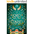 The Lord of Stariel
