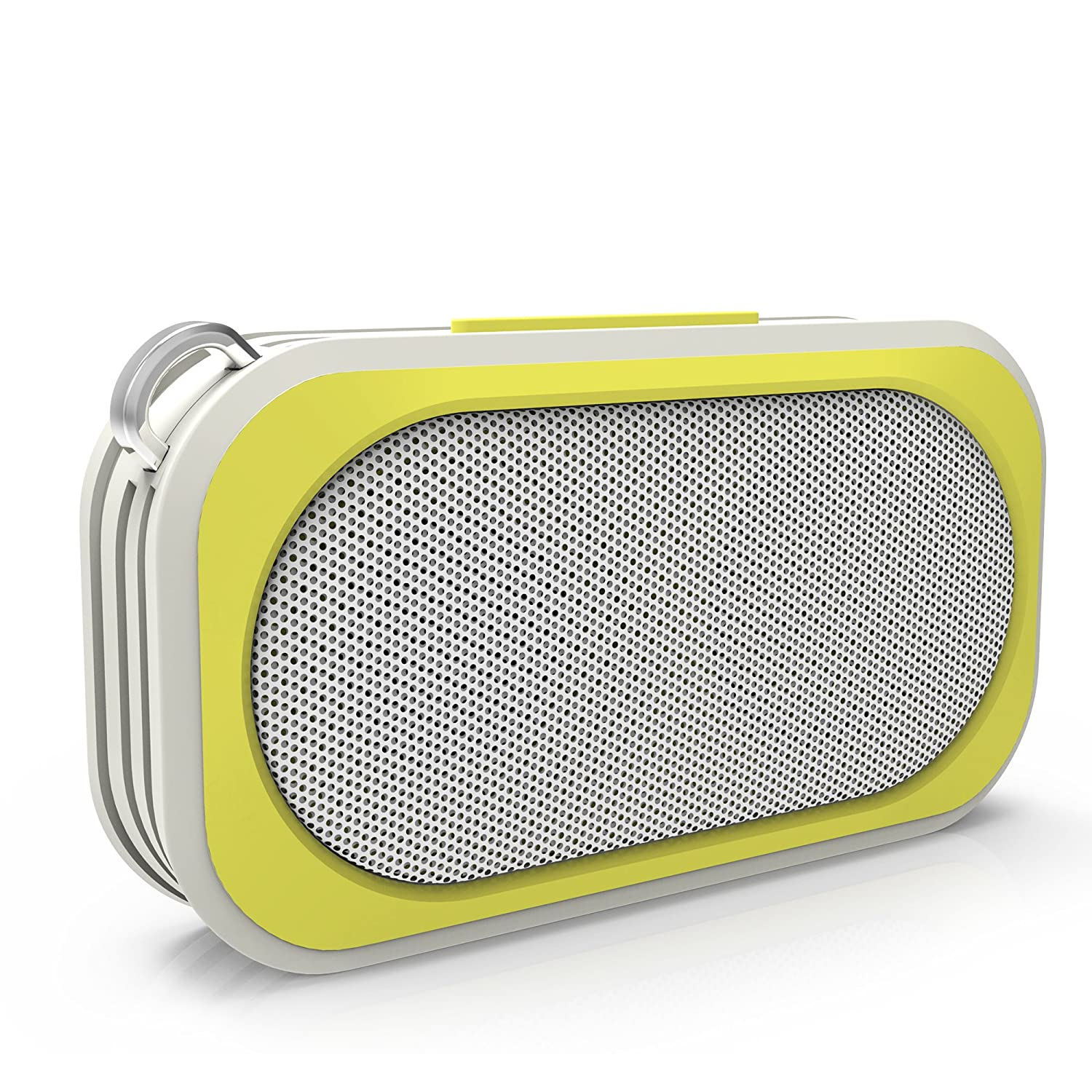 Bluetooth Speakers - Wireless,...