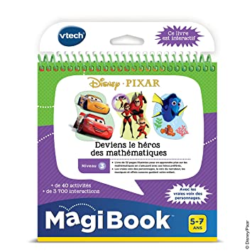 ECMQS 2pcs B/éb/é S/écurit/é Ensemble De Brosse /à Cheveux Doux Peigne Infantile Toilettage Douche Pack De Design Rose