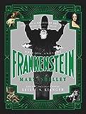 Frankenstein (Edición Anotada)
