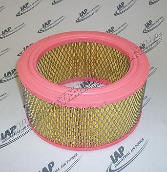 2117910 Air Filter Element Designed for use with Gardner Denver Air Compressors