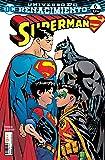 Superman 61/6 (Superman (Nuevo Universo DC))