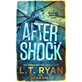 Aftershock (Rachel Hatch Book 7)