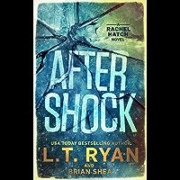 Aftershock (Rachel Hatch Book 7)