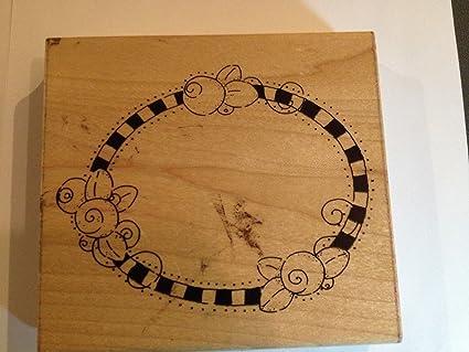 Arts And Crafts Rosebud Crafting
