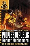 People's Republic: Book 13 (CHERUB)