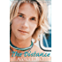 The Distance (The Firsts & Forever Series Book 11)