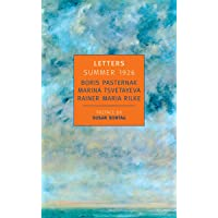 LETTERS SUMMER 1926 (New York Review Books Classics)