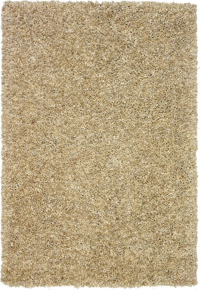 Dalyn Rugs Utopia Rug, 3 6 x 5 6 , Sand