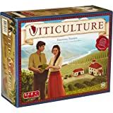 "Stonemaier Games STM105 ""Viticulture"" Essential Edition Board Game"