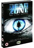 The Dead Zone - Season 6 [UK Import]