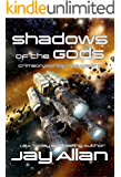 Shadows of the Gods: Crimson Worlds Refugees II