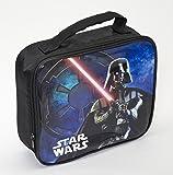 Joy Toy - Star Wars - Fiambrera Darth Vader Star Wars (76322)