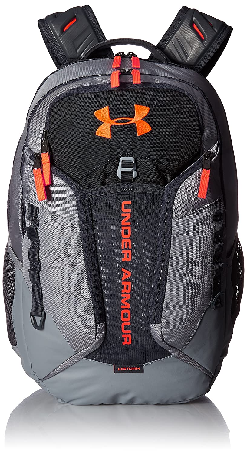 Under Armour Storm Contender Rucksack Under Armour Bags 1277418