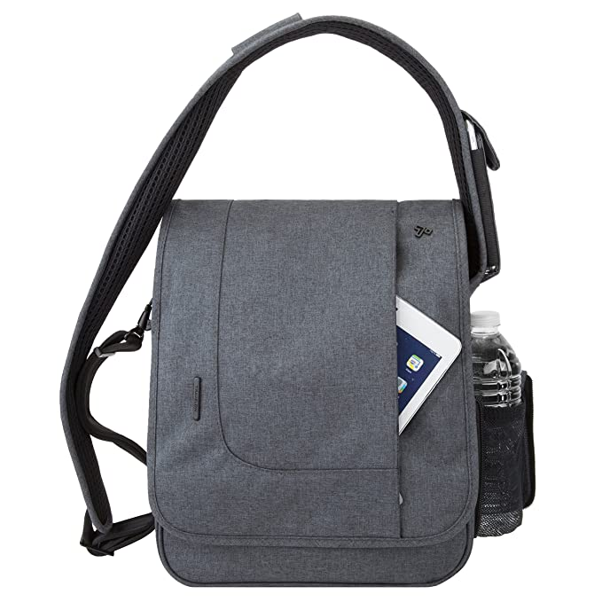 Travelon Most Popular Anti-Theft Bags