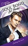 Soul Bond (Dreamspun Beyond Book 24)