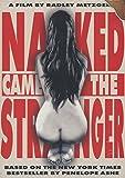 Naked Came the Stranger (2011)