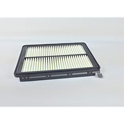 Genuine OEM Hyundai Air Filter 28113-C1100: Automotive