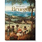 Pieter Bruegel. The Complete Works