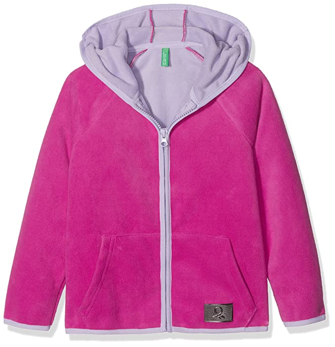 United Colors of Benetton Jacket Giacca Bambina