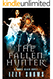 The Fallen Hunter: A Codex Blair Novel (Codex Blair Side Stories Book 2)