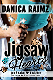 Jigsaw Hearts (Awaken My Heart Book 1)